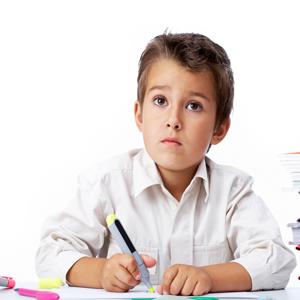 Coastal-kids-home-page-images-language-delay2